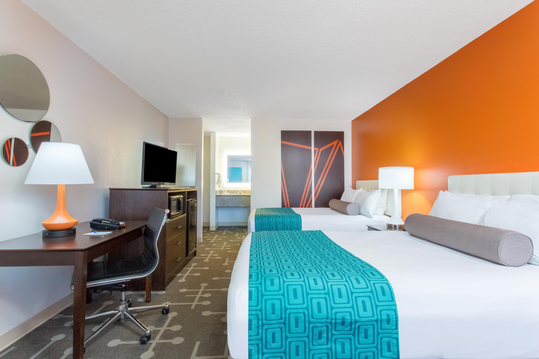 Howard Johnson Inn Ocala Ocala Florida Hotel Development And