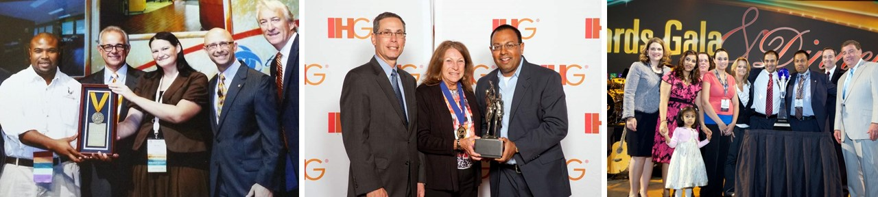 HDG Awards