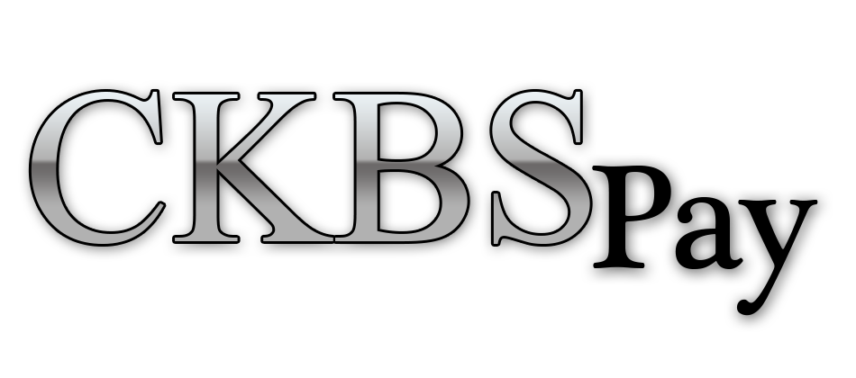 CKBSPayroll
