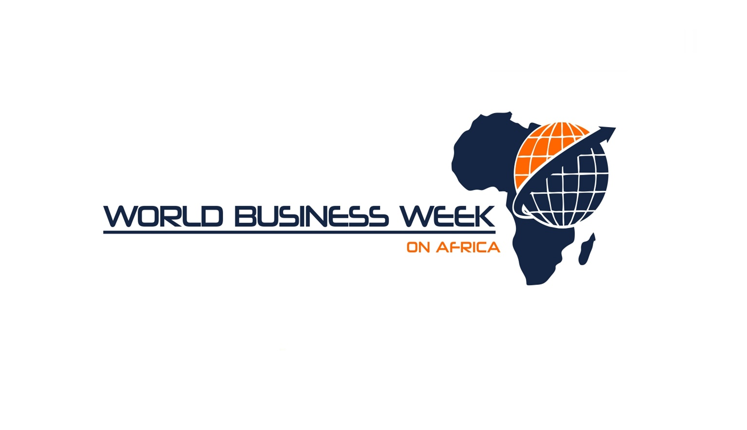 WORLD BUSINESS WEEK ON AFRICA