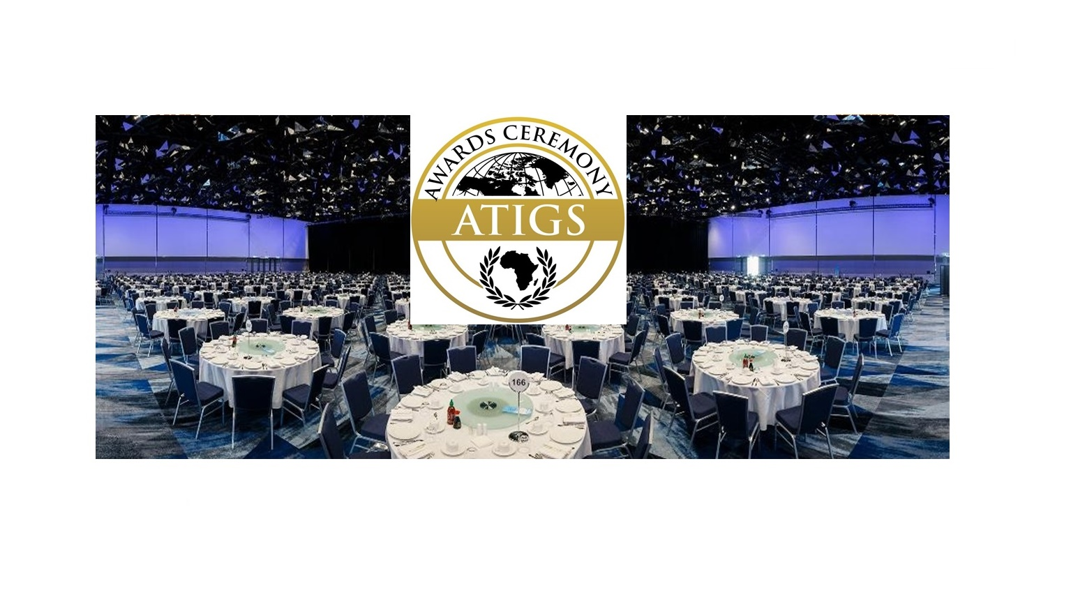 ATIGS AWARDS CEREMONY