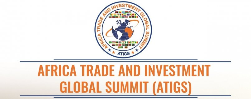 ATIGS 2018: CONFERENCE + TRADE SHOW Page