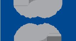 Funston Logo