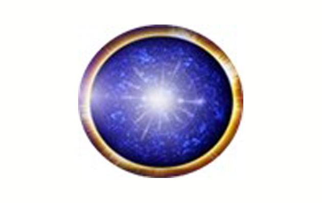 Blue Sun Energetics