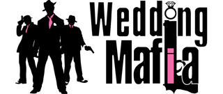 Wedding Mafia