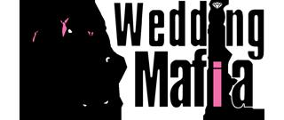 Wedding Mafia