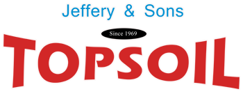 Jeffery and Sons Topsoil