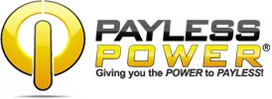 <a href=http://www.paylesspower.com/355287 target=_blank>Free Same Day Connection No Deposit, Credit Check, or Social/ID</a>
