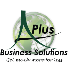 A Plus Business Group