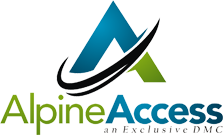 AlpineAccess