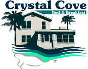 Crystal Cove Travels