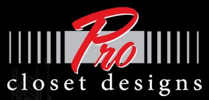 Pro Closet Designs
