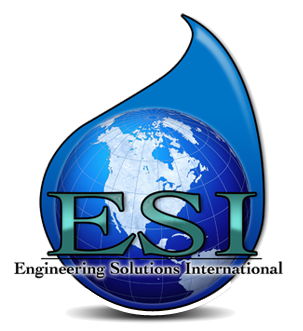 Engineering Solutions International