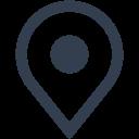 McCall Location