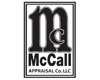 McCall Appraisal