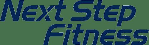 Next Step Fitness Ocala Logo Open 24 Hours