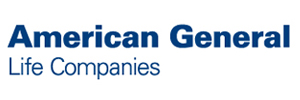 American General Life Compaines logo
