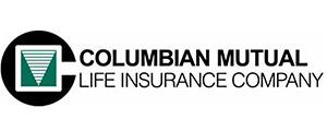 Columbian Mutual logo