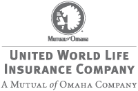 United America Life Insurance Company logo