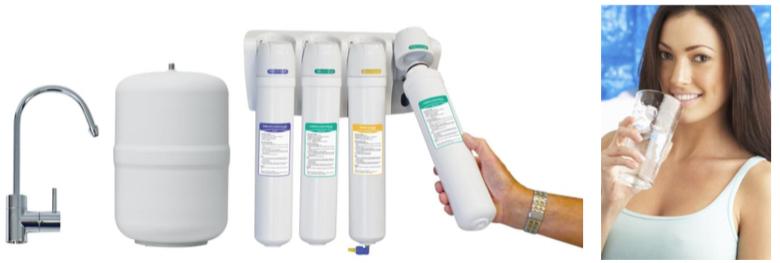 Consumer Alert: Water Heater Standards for 2015