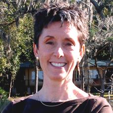 Susan Bottcher