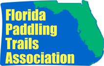 History of the FPTA & the Florida Circumnavigational Saltwater Paddling Trail