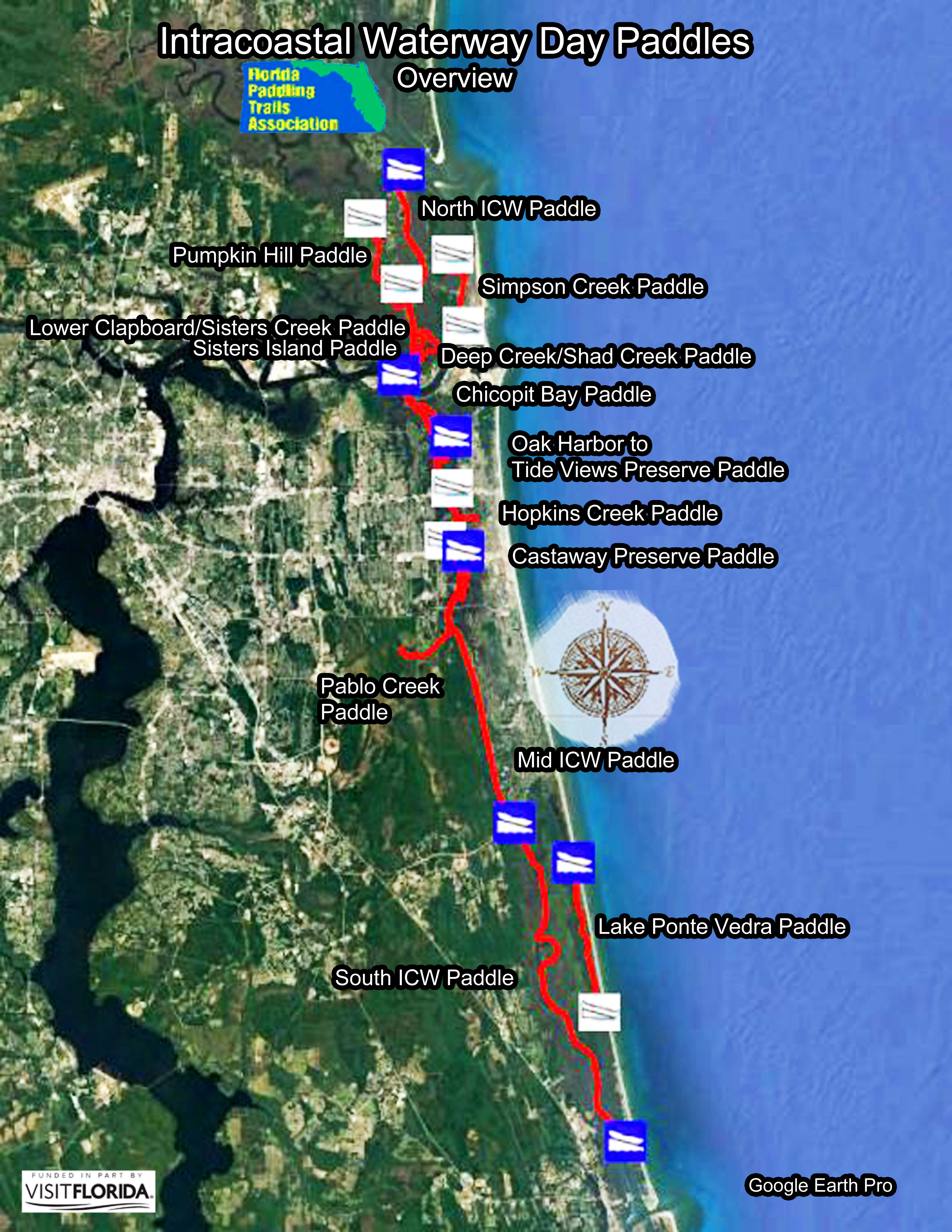 Florida Saltwater Cirnavigation Paddling Trail on creek map, ip map, waterway in va map, sir walter raleigh route map, ice map, arc map, io map, cdc map, oak island north carolina beaches map, safeco map, iso map, aps map, microsoft map, icn map, icc map, axis map, travelers map, north carolina inland waterway map, marina map,