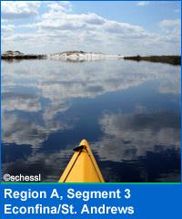 Segment 3