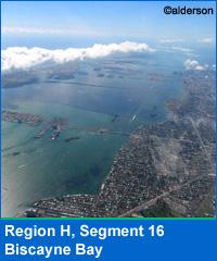 Segment 16