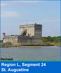 Segment 24