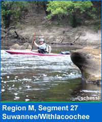 Segment 27