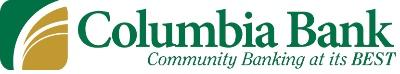 Columbia Bank Law Group logo