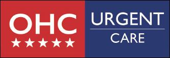 OHC-logo