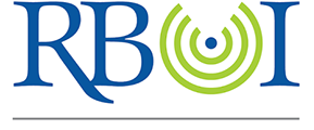 RBOI logo