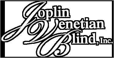 Joplin Venetian Blind, Inc.