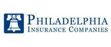 Philidelphia Insurance Companies logo