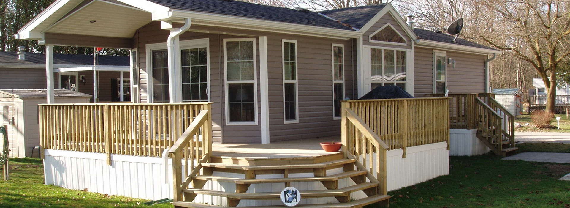 Complete Mobile Home Remodeling Services in Fort Worth, Texas on mobile home service fairfield il, mobile home supplies, mobile home roofing, mobile home landscape, mobile home windows, mobile home products, mobile photography,