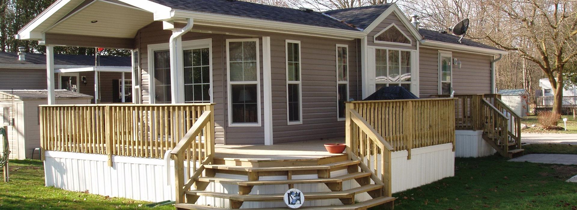 AAA Home Repair And Remodeling - Bathroom remodeling burleson tx