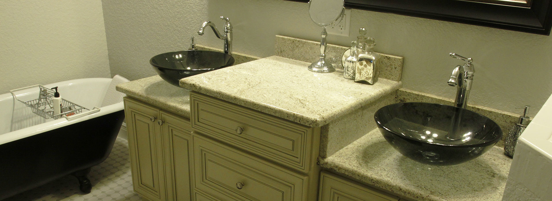 excalibur kitchen and bath llc ocala, florida