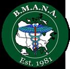B.M.A.N.A Convention 2017