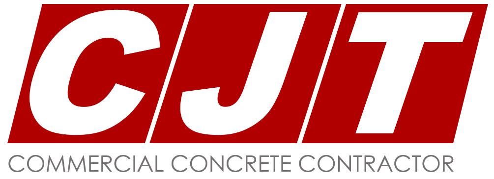 CJT Concrete