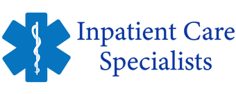 Inpatient Care Specialists