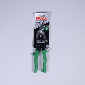 Snip Green