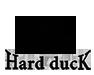 Hard Duck