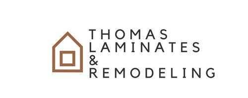 Thomas Laminates & Remodeling