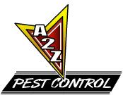A-2-Z Pest Control