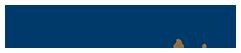 Wellborn Logo
