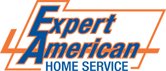 Expert American Home Service