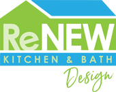 Renew Kitchen & Bath Design, LLC