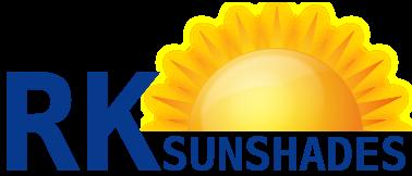 RK Sunshades, LLC